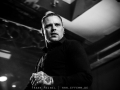 ICON OF COIL live at Out of Line Weekender 2016